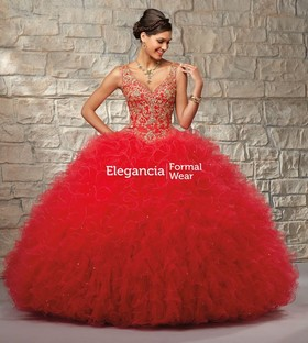 denton quinceanera dress stores