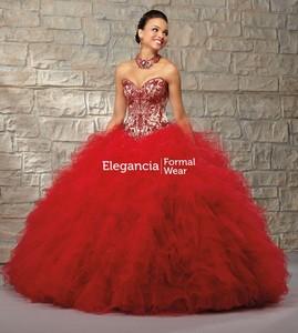 1cfcca16f elegancia formalwear elegancia formalwear elegancia formalwear