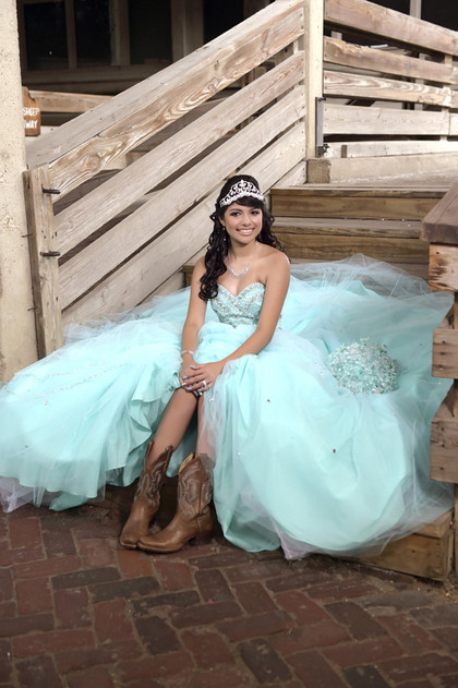 Quince Photography Dallas TX