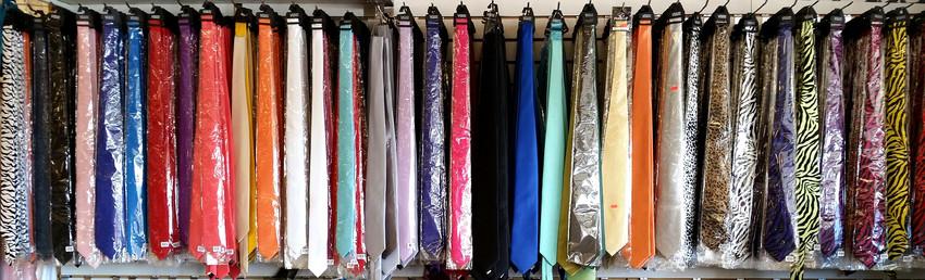 abc fashion dallas