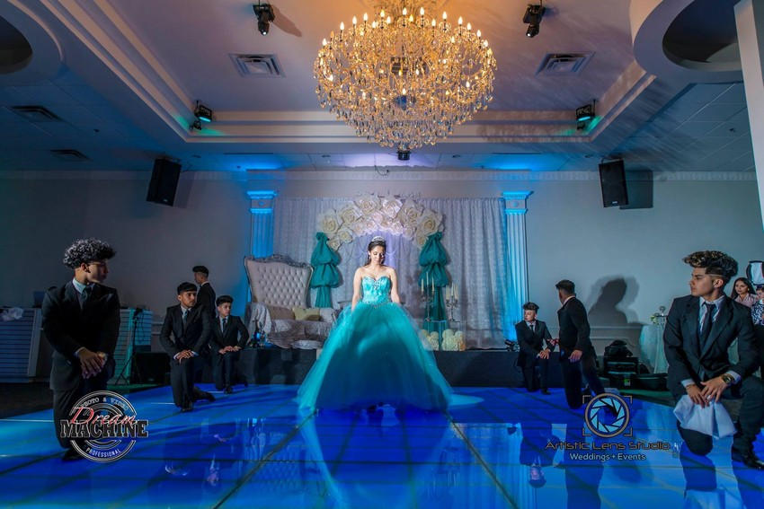 bella-luna-reception-hall-