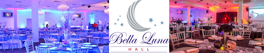 bella luna reception hall dallas