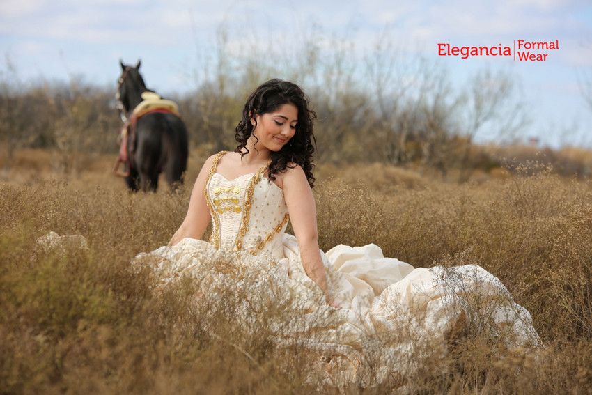 charro dresses dallas tx