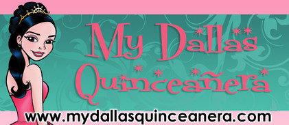 dallas quinceanera