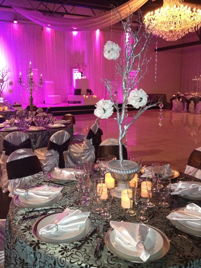 latino-ballroom-garland