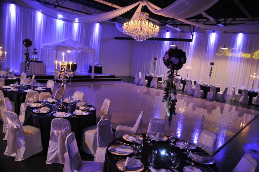 latino ballroom garland tx