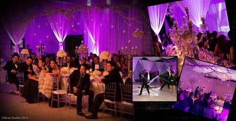 latino-ballroom2014-