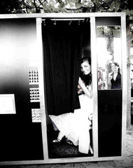 Photo Booth Rentals in Dallas TX