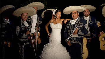mariachis in dallas