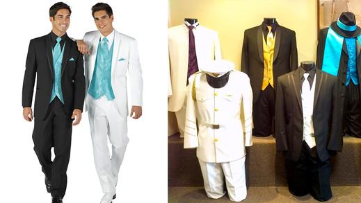 Tuxedo Rentals in Dallas TX | Dallas Tuxedo Rentals | My ...  Tuxedo Rentals ...