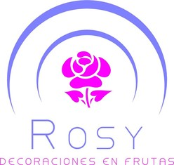 Rosy Catering Quinceanera