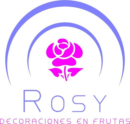 rosy-catering-decorations-