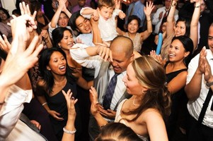 Quinceanera DJs in Dallas